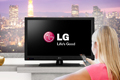 LG Security